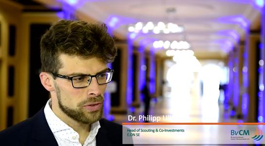 Dr. Philipp Ulbrich
