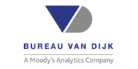 bureau_van_dijk