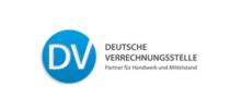deutsche_verrechnungsstelle