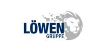 loewen_entertainment
