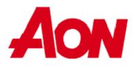 AON-200×100
