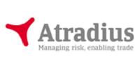 Atradius-200×100