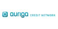 Auriga-200x100