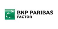 BNP-Paribas-200×100