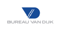 Bureau-van-Dijk-200×100
