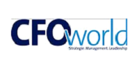 CFO-World-200×100