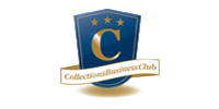 Collections-Business-Club-200×100 t2