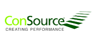 ConSource-200×100 t2