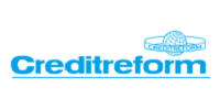 Creditreform-200×100
