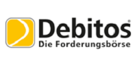 Debitos-200×100