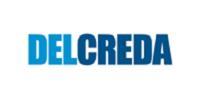 Delcreda-200x100