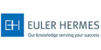 Euler-Hermes-200x100