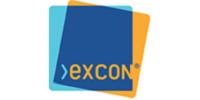 Excon-200×100