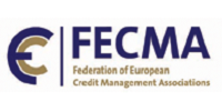 FECMA-200x100