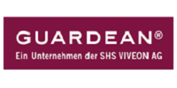 Guardean-200×100