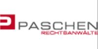 Paschen-200×100