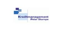 Peter-Stumpe-200x100