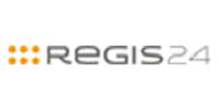 Regis24-200×100