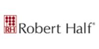 RobertHalf-200×100