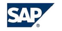 SAP-200×100