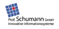 Schumann-GmbH-200×100