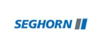 Seghorn-200×100