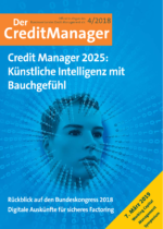 der_creditmanager_V4_2018_LR_final
