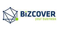 Bizcover Sales KG_PR_09062018_3