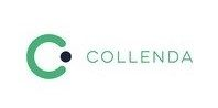 Collenda_Linear_Logo_RGB7479-282