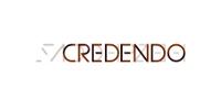 Credendo_Logo_200x100