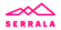 Logo-Serrala-Vertical-Ruby-4c_2