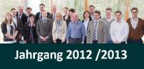 HP Jahrgang 2012-2013