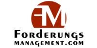 forderungsmanagement.com