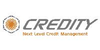 logo credity 1