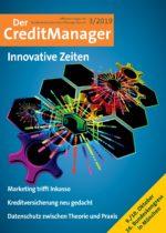 Titelblatt_Der_CreditManager_3-2019