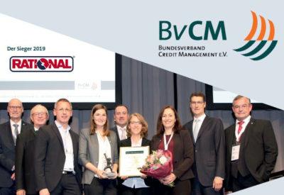 exzellenz in credit management award 2019 (2)