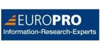 logo europro