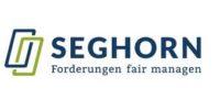 logo seghorn