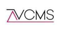logo vcms