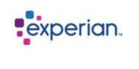 experian logo1