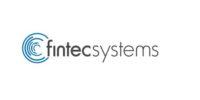 fintecsystems logo 1