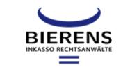 bierens logo